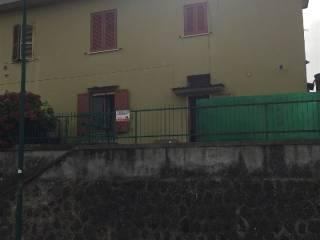 Foto - Trilocale via roma, 13, Colleferro