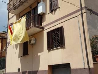 Foto - Trilocale via giuseppe parini, 24, Colleferro