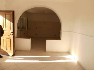 Foto - Quadrilocale via delle Colmate 29A1, Lido Di Licola, Pozzuoli