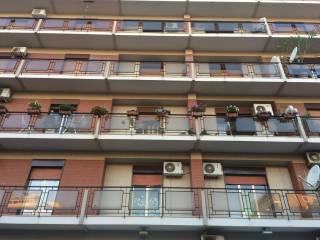 Foto - Appartamento piazza Generale G  Nastasi 33, Milazzo