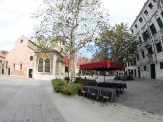 Foto - Bilocale Campo San Giacomo dell'Orio 1587, Venezia