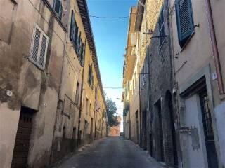 Foto - Appartamento via san giovanni, Ronciglione
