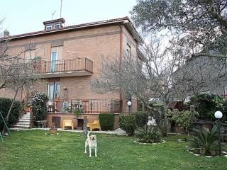 Foto - Villa via capranica, Ronciglione