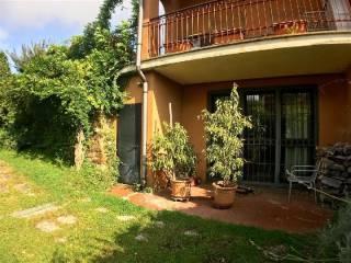 Foto - Villa via San Giovanni, Ronciglione