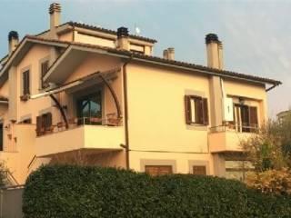 Foto - Casa indipendente via dei partigiani, 0, Ronciglione