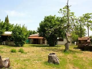 Foto - Villa Strada provinciale 35, 0, Ronciglione