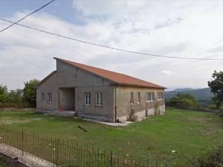 Foto - Casa indipendente all'asta via Ville, Sant'elia, Rieti