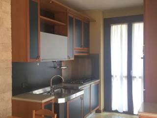 Foto - Appartamento via Carlo Fabani, Morbegno