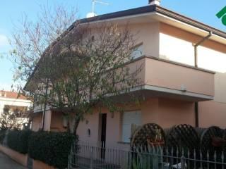 Foto - Villa, ottimo stato, 148 mq, Torre Del Lago Puccini, Viareggio
