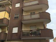 Foto - Appartamento via Raffaele de Cesare 25, Barletta