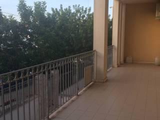 Foto - Trilocale via Catona, Otranto