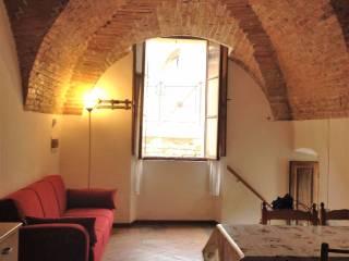 Foto - Bilocale via Umberto I 39, Marsciano