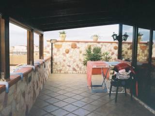 Foto - Appartamento via Francesco Bagliesi 29, Isola Delle Femmine