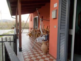 Foto - Villa via San Gennaro 259, Nola