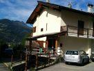 Villa Vendita Saint Marcel