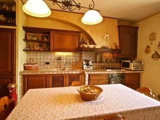 Foto - Appartamento via Sardegna, San Cesario Di Lecce