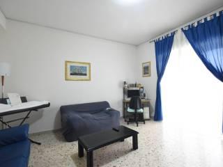 Foto - Quadrilocale via Vittorio Emanuele, Gravina Di Catania