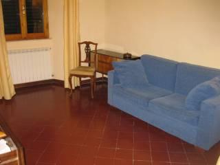 Foto - Bilocale via Diacceto, Siena