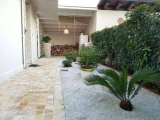 Foto - Casa indipendente 130 mq, ottimo stato, Maerne, Martellago