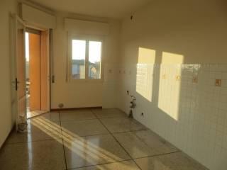 Foto - Attico / Mansarda tre piani, ottimo stato, 130 mq, Conegliano