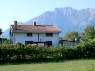 Foto - Villa capsano, Isola Del Gran Sasso D'Italia