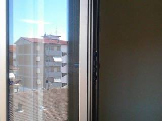 Foto - Bilocale via Italo Rossi 44, Casale Monferrato