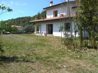 Foto - Villa, nuova, 240 mq, Itri