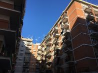 Foto - Trilocale ottimo stato, primo piano, Roma
