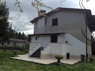 Foto - Villa, ottimo stato, 300 mq, San Cesareo