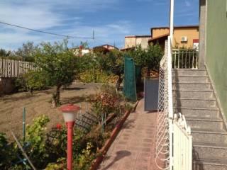 Foto - Villa, buono stato, 140 mq, Agrigento