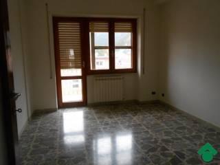 Foto - Appartamento buono stato, quarto piano, Sora