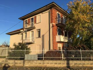 Foto - Appartamento via Robaronzino 9, Cirie'