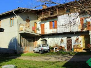 Foto - Casa indipendente 80 mq, Prarostino