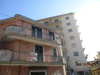 Foto - Palazzo / Stabile due piani, buono stato, Mercato San Severino