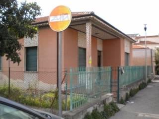 Foto - Villa via della Repubblica 1, Silvi Marina