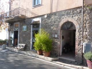 Foto - Bilocale via delle Scalette, Trevignano Romano