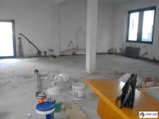 Foto - Villa, da ristrutturare, 320 mq, Meda