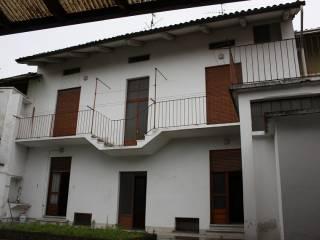 Foto - Casa indipendente 248 mq, Cigliano