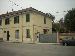 Foto - Villa 175 mq, Giarole