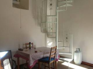 Foto - Palazzo / Stabile due piani, buono stato, Sarno