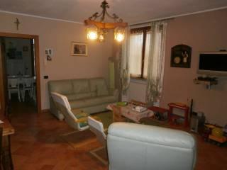 Foto - Casa indipendente 140 mq, Gambolo'