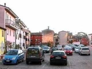 Foto - Bilocale piazza Garibaldi, San Martino Buon Albergo
