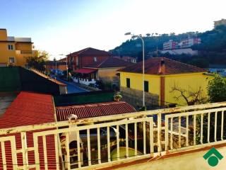 Foto - Quadrilocale via pietrabruna, 170, San Lorenzo Al Mare