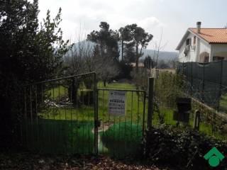 Foto - Rustico / Casale 50 mq, Rocca Priora