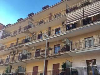 Foto - Monolocale via Professor Gabriele Crimaldi, 40, Casalnuovo Di Napoli