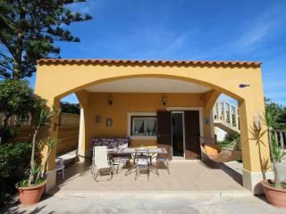 Foto - Villa, buono stato, 570 mq, Pachino
