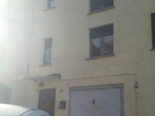 Foto - Villetta a schiera via Spini 20, Talamona