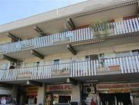 Foto - Trilocale buono stato, primo piano, Santa Marinella