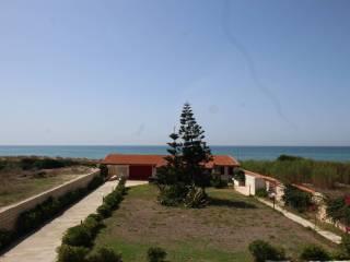 Foto - Villa, buono stato, 260 mq, Pachino