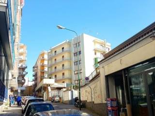 Foto - Quadrilocale via Cavallerizzi 15, Torre Del Greco